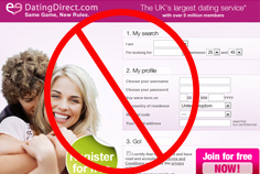 dating-site-banned.jpg