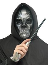 death-eater-mask.jpg