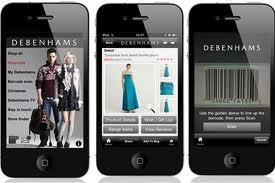 debenham-app.jpeg