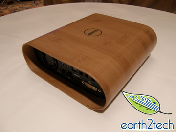 dell-bamboo-computer.jpg