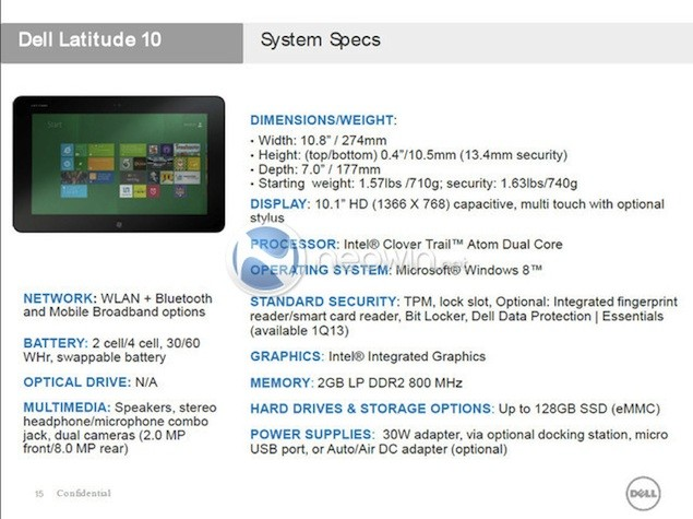 dell-windows-8-tablet-specs.jpg