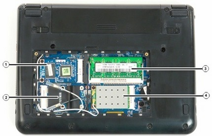 dell_910_innards.jpg