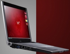dell_product_red_laptop.jpg