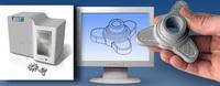 desktop_3d_printer.jpg