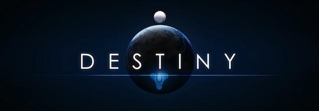 destiny-1.jpg