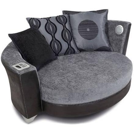 dfs-ipod-sofa.jpg