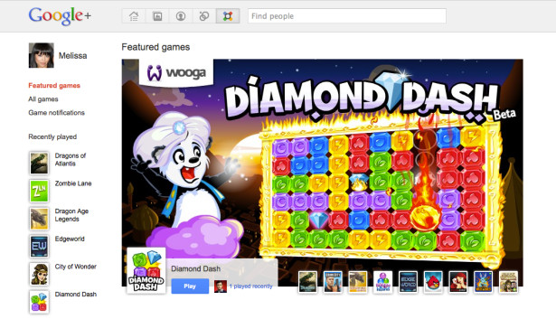 diamond-dash.jpg