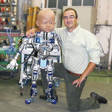 diego-san robot.jpg
