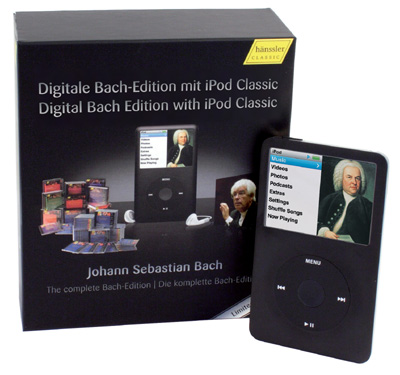 digital-bach-complete-collection-ipod-120gb.jpg