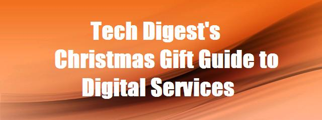 digital-services.jpg