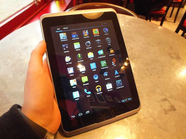 disgo-8400g-tablet-4.JPG