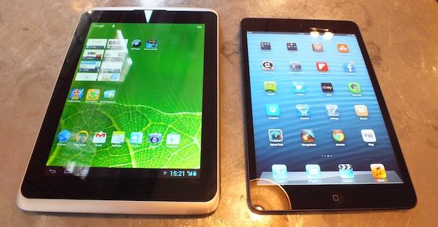 disgo-8400g-tablet-8.JPG