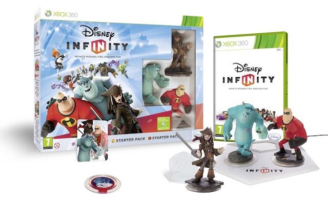 disney_infinity_360-pack.jpg