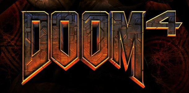 doom4 logo.jpg