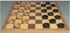 draughts_board.jpg