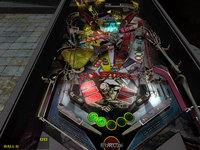 dream-pinball-3d-fine-uk-16000.jpg
