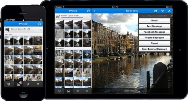 dropbox-photo-tab-app-enhancements-0.jpg