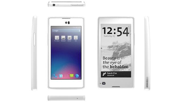 dual-screen-e-ink-LCD.png