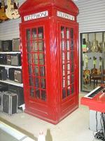 duran-duran-phone-box.JPG
