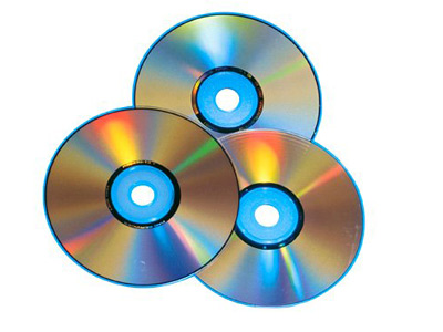 dvd endangered.jpg