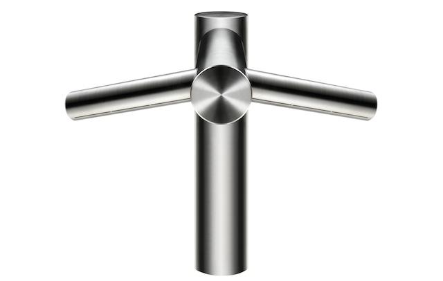 dyson-airblade-tap.jpg