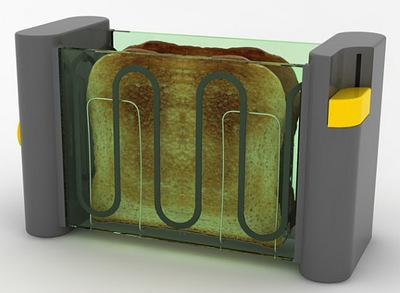 dyson-toaster.jpg