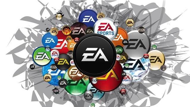 ea-logo-top-banner.jpg