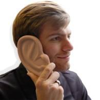 ear-phone.jpg