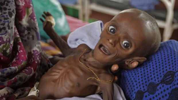 east_africa_famine_.jpg