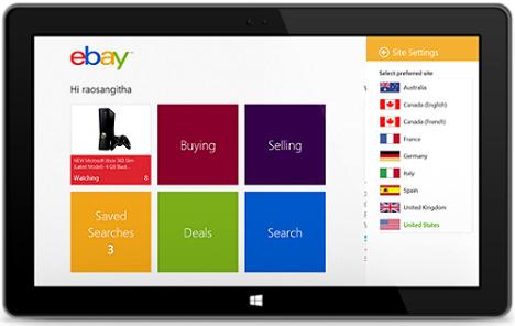 ebay-on-a-tablet.jpg