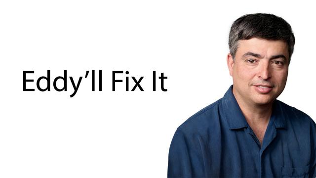 eddy-fix-it.jpg