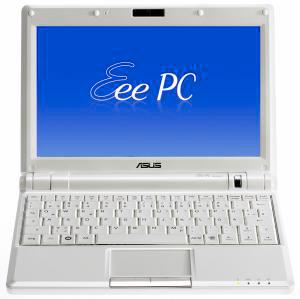 eee-pc-900-8.9-inch.jpg