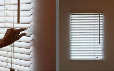 el_window.jpg