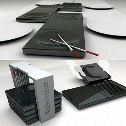 electrolux_modular_ceramic_cooking_plates.jpg