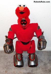 elmosapien-robot.jpg