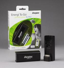 energizer-ipod-charger.JPG