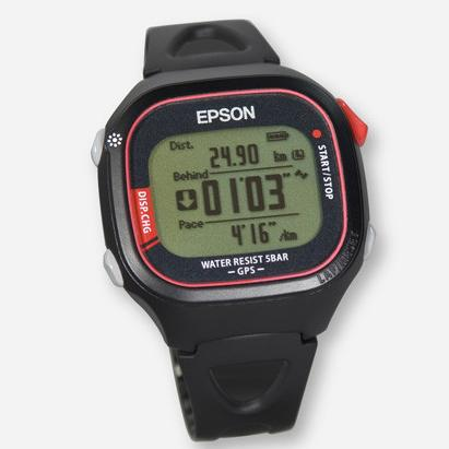 espon-gps-watch.jpg