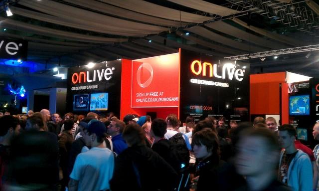 eurogamer-expo.jpg