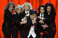 eurovision-bittorrent-european-tv-service.jpg