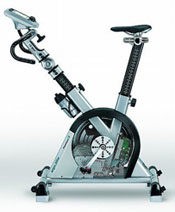 exercisebike4.jpg