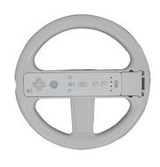 Exspect Wii Motion plus wheel