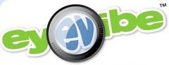 eyevibe_logo.jpg