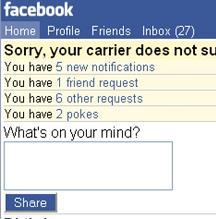 facebook zero.JPG
