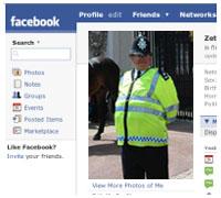facebook-apologises.jpg