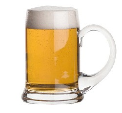 facebook-beers.jpg