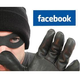 facebook-burglar.jpg
