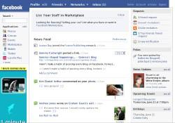facebook-friends.jpg