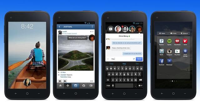facebook-home-2.jpg