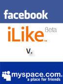 facebook-ilike.jpg