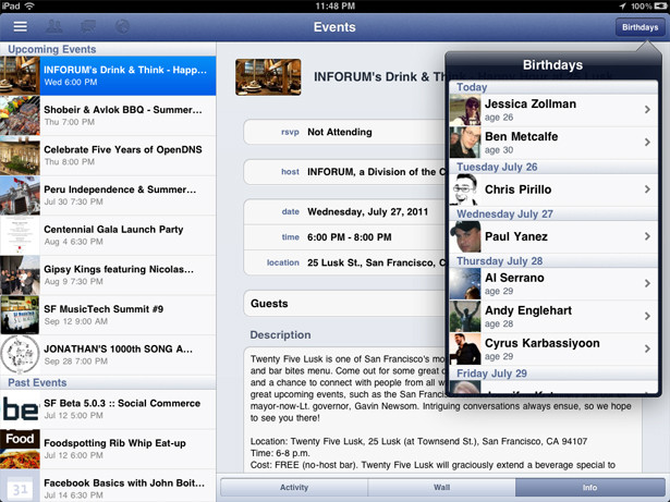 facebook-ipad-app-techcrunch.jpg